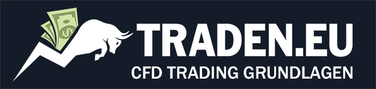 cfd-trading-grundlagen2.png