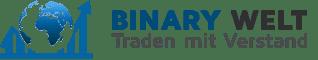 Traden-Lehrgang-Logo