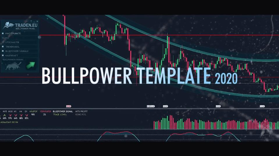 bullpower_template.png