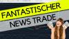 tradingnews.png