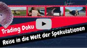 trading_doku.png